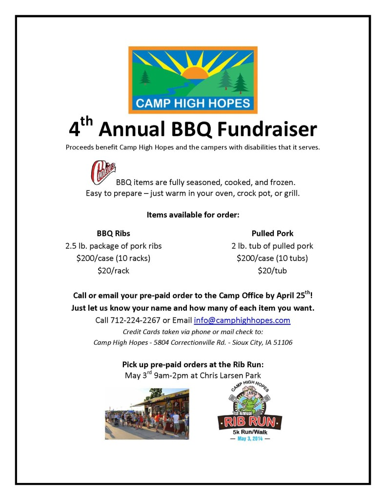 CHH_BBQ Fundraiser_Website_Image