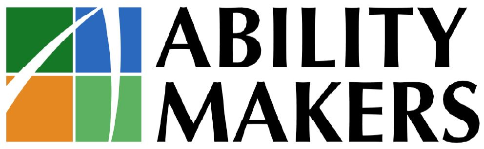 ability-makers-logo
