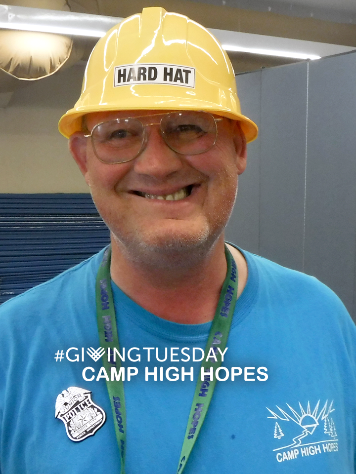 chh-giving-tuesday-3-17