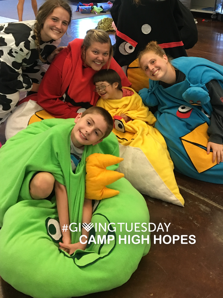 chh-giving-tuesday-4-17
