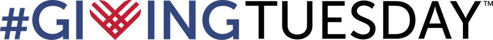 gt_logo2013-final-copy-small_0